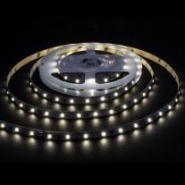 LED Stripes 90 Watt Chip 3014 Kallvit 24V IP20 1200 LED 16800 Lumen