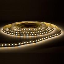 LED Stripes Varmvitt/Kallvitt VV/KV 5 Meter 48 Watt 600 LED 24V