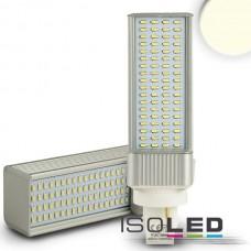 G24 HIGH LUMEN LED Ljuskälla, 8 Watt, neutalvit