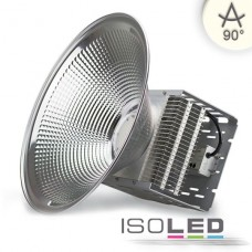 LED Hallbelysning MC 150W, IP65, Reflektor 90°, neutralvit