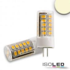 G4 LED 33SMD, 3,5W, VARMVIT