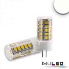 G4 LED 33SMD 3,5W Neutralvit