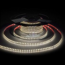 LED Stripes 20 Meter 280 Watt 2400 LED 48000 Lumen 24V